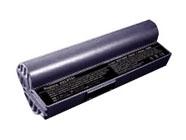 replace 90-OA001B1100 battery