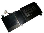 replace P640BAT-3 battery