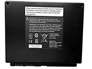 replace PA04-A701-C battery