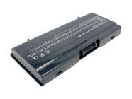 replace PA3287U-1BAS battery