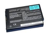 replace PA3257U-1BAS battery