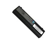replace PA3349U-1BAS battery
