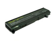 replace PA3465U-1BAS battery