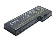 replace PA3480U battery