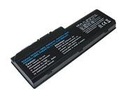 replace PA3536U-1BRS battery