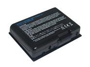replace PA3589U-1BAS battery