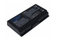 replace PA3591U-1BAS battery