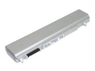 replace PA3612U-1BAS battery
