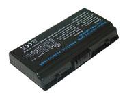 replace PA3615U-1BRM battery