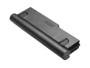 replace PA3636U-1BAL battery