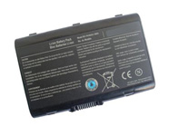 replace PA3641U-1BRS battery