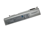 replace PA3692U-1BRS battery