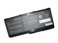 replace PA3730U-1BAS battery