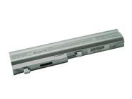 replace PA3734U-1BRS battery