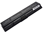replace PA3793U-1BRS battery