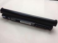 replace PA3833U-1BRS battery