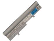 replace PA3837U-1BRS battery