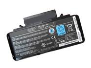 replace PA3842U-1BRS battery