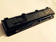 replace PA5024U-1BRS battery