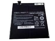 replace PA5053U-1BRS battery