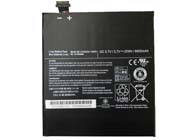 replace PA5053U-1BRS battery