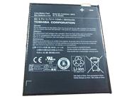 replace PA5054U-1BRS battery