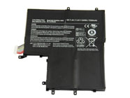 replace PA5065U-1BRS battery