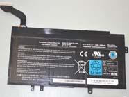 replace PA5073U-1BRS battery