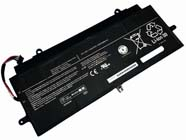 replace PA5097U-1BRS  battery