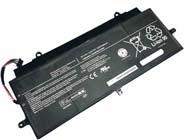 replace PA5097U-1BRS battery