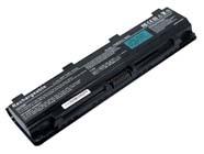 replace PA5109U-1BRS battery