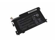 replace PA5156U-1BRS battery