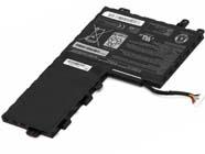 replace PA5157U-1BRS battery