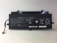 replace PA5160U-1BRS battery