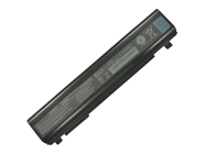 replace PA5162U-1BRS battery