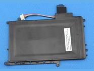 replace PA5166U-1BRS battery