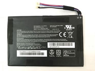replace PA5183U-1BRS battery