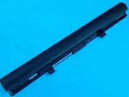replace PA5185U-1BRS battery