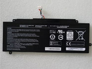 replace PA5187U-1BRS battery