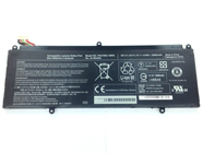 replace PA5190U-1BRS battery