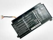 replace PA5208U-1BRS battery