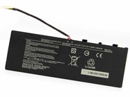 replace PA5209U-1BRS battery