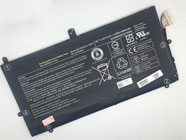 replace PA5242U-1BRS battery