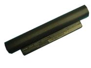replace PA3836U-1BRS battery