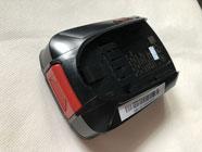 replace PBA battery