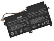 replace AA-PBVN3AB battery
