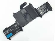 replace PC-VP-BP95 battery