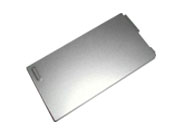 replace PC-VP-WP22 battery