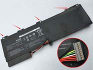 replace AA-PLAN6AR battery