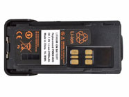 replace PMNN4409 battery